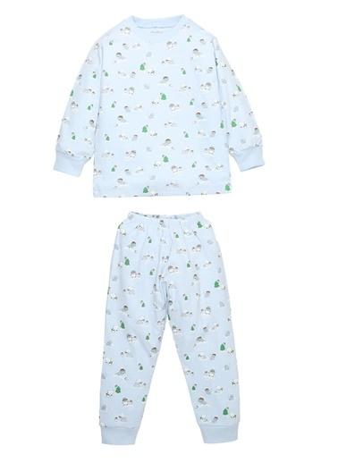 Kissy Kissy Pijama Takım